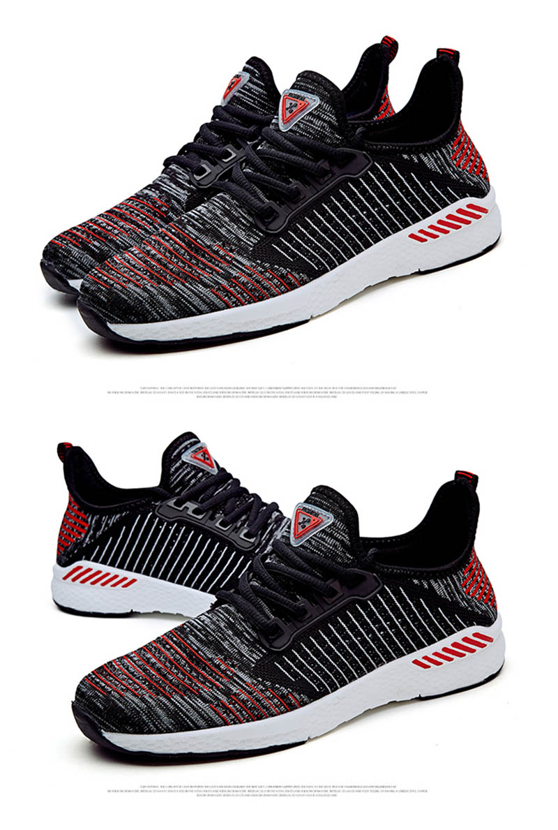 fashion-shoes-casual-style-sneakers-men-women-running-shoes (31)