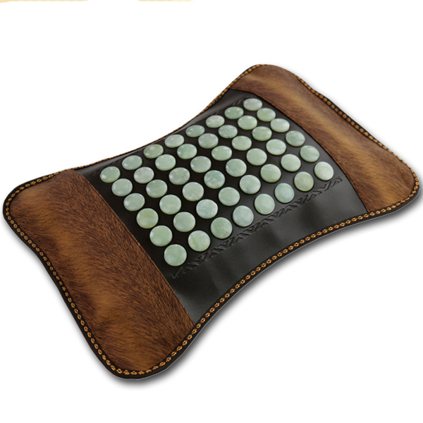 Best Selling Korea Thermal Germanium Pillow Tourmaline Cushion Medical Germanium Health Cushion As Seen on TV 2016 spa массажер as seen on tv sonic