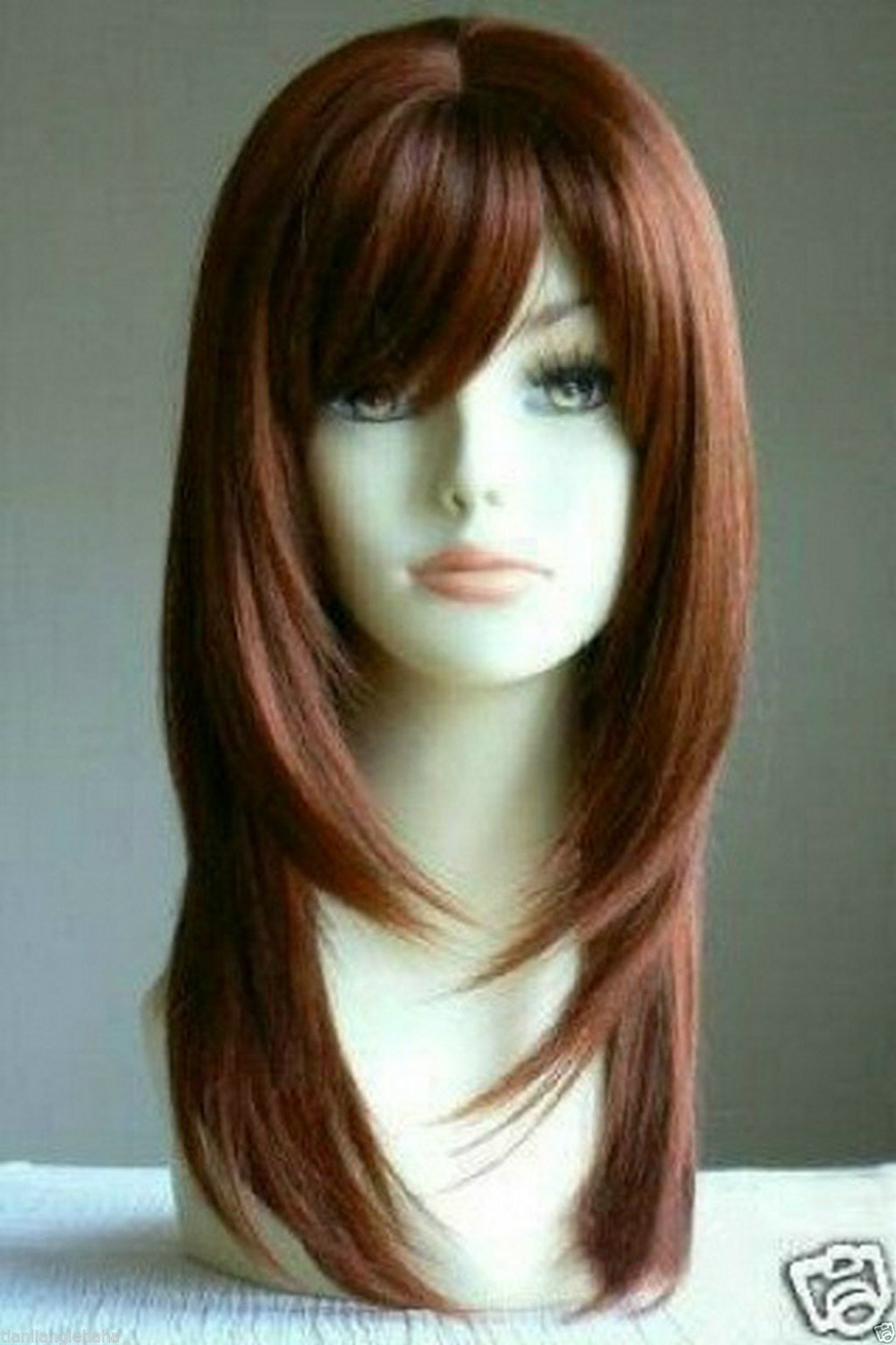 100% True Cosplay Axis Powers Hetalia Aph South Italy Lovino Vargas Wig Quell Summer Thirst Party Hats