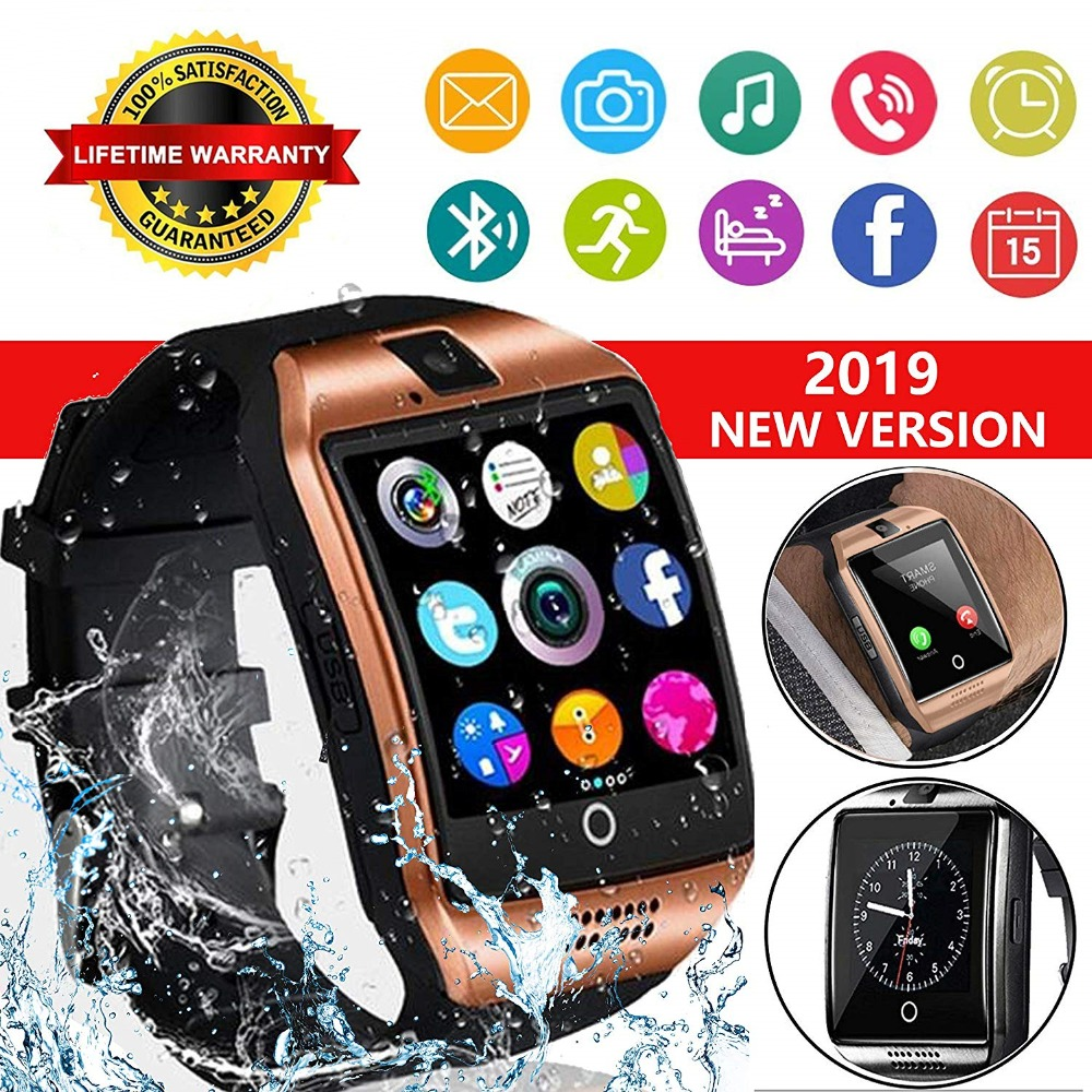 8806287d9 Buy smart watch unlocked and get free shipping on AliExpress.com