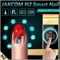 Jakcom N2 Smart Nail New Product Of Mobile Phone Circuits As For Xiaomi Mi4 3Gb I9300I Mobile Pcb Board