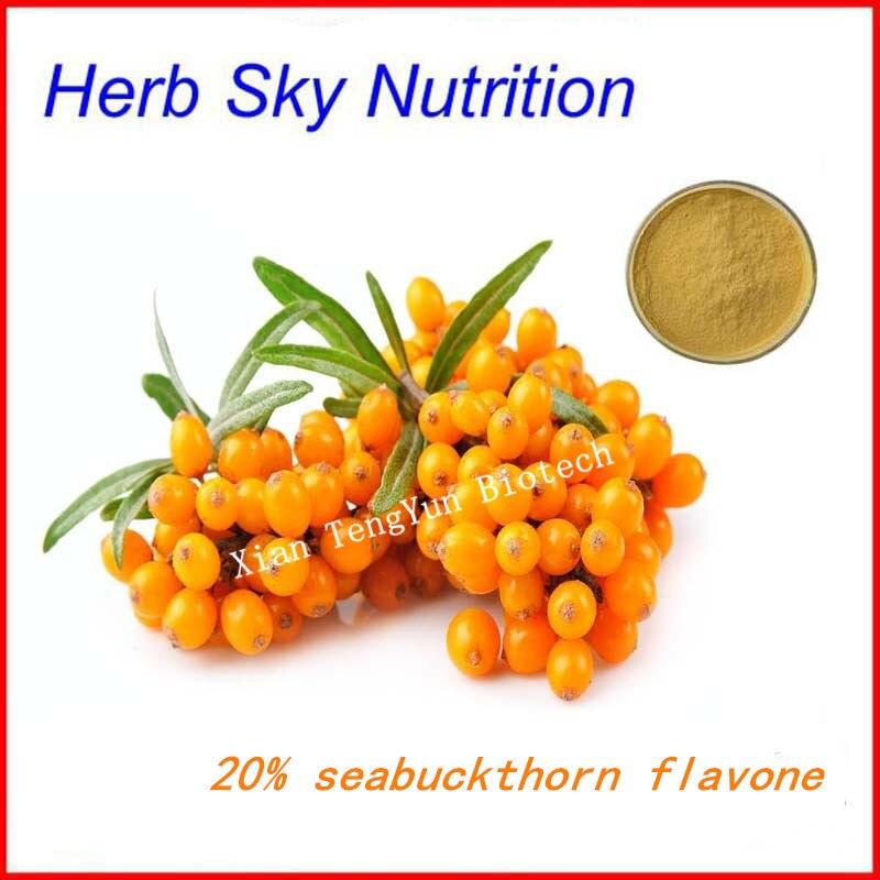 Herb Sky Nutrition Natural Longevity fruit Sea buckthorn  Hippophae rhamnoides L. 20% Flavone плазменный резак ресанта ипр 40