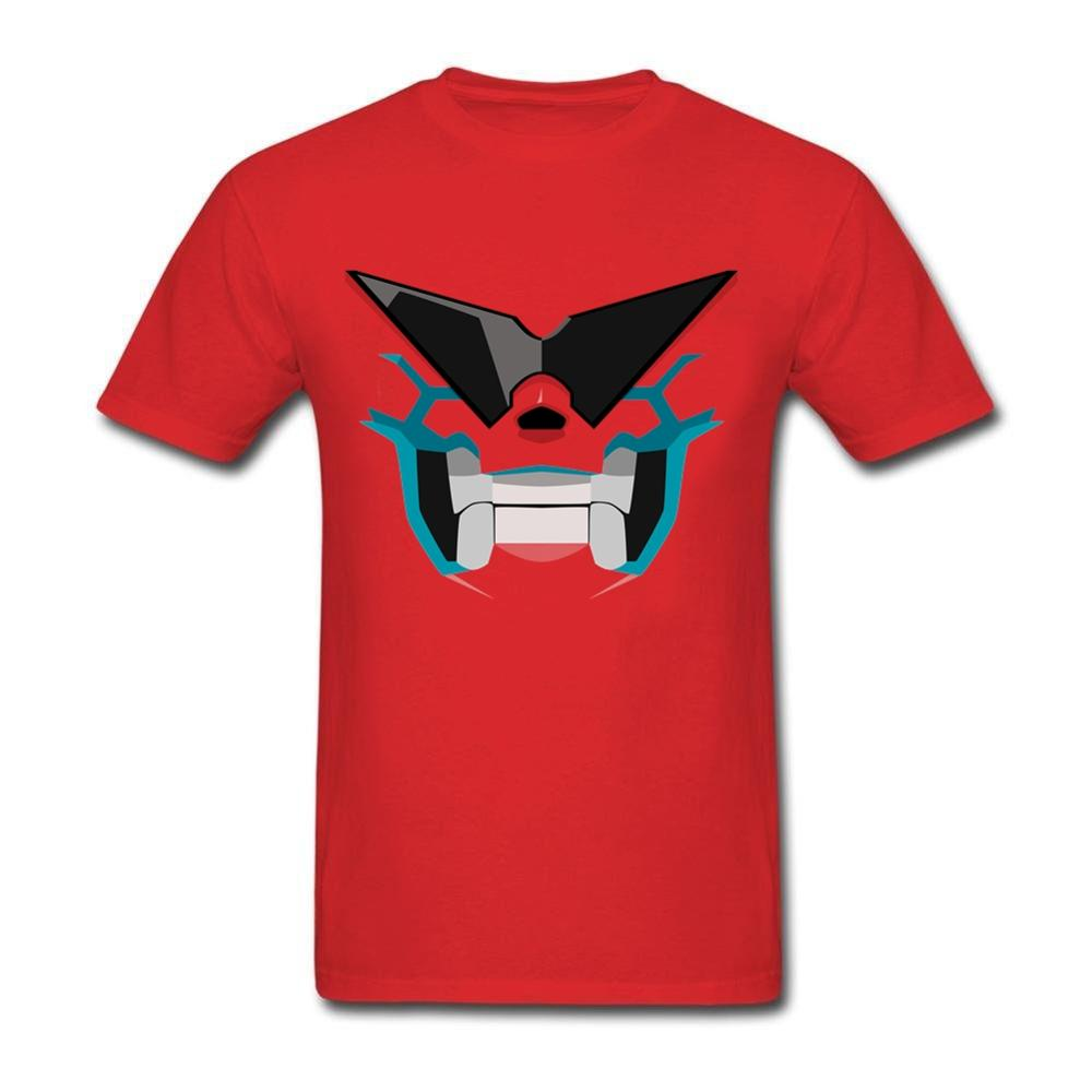 Online Get Cheap Bulk Tee Shirts -Aliexpress.com   Alibaba Group