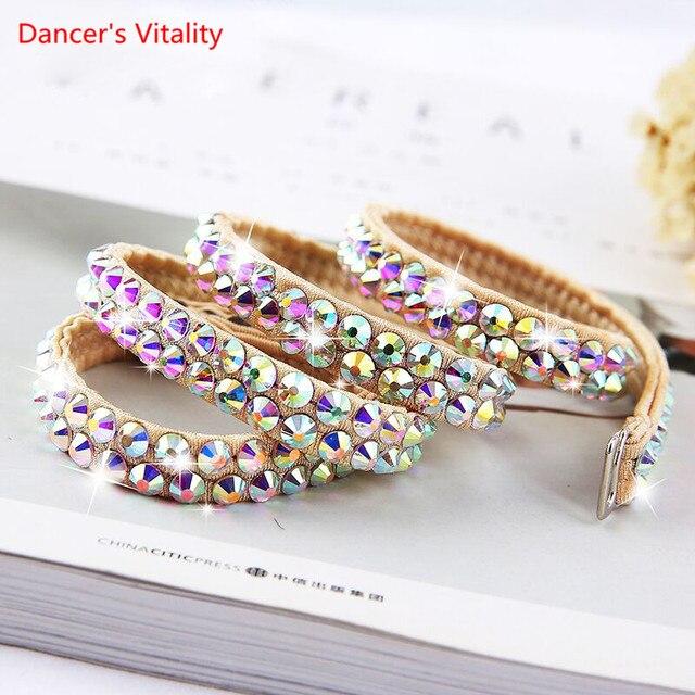 חדש סגנון בטן ריקוד סקסי האפט שרוולים בגדים העליונים + חצאית 2 pcs חליפת ריקודי בטן ריקוד סט בנות ריקוד סט