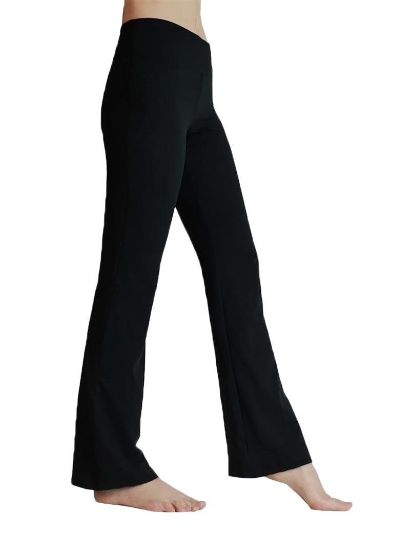 5a9b8597c08b6 2019 Vbiger Women Yoga Pants Trendy Stretchy High Waist Fitness ...
