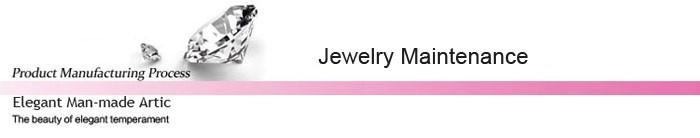 1-Jewelry Maintenance