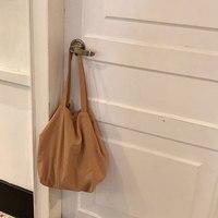 High Quality Women Men Handbags Canvas Tote bags Reusable Cotton grocery Shopping Bag Webshop Eco Foldable Shopping Cart
