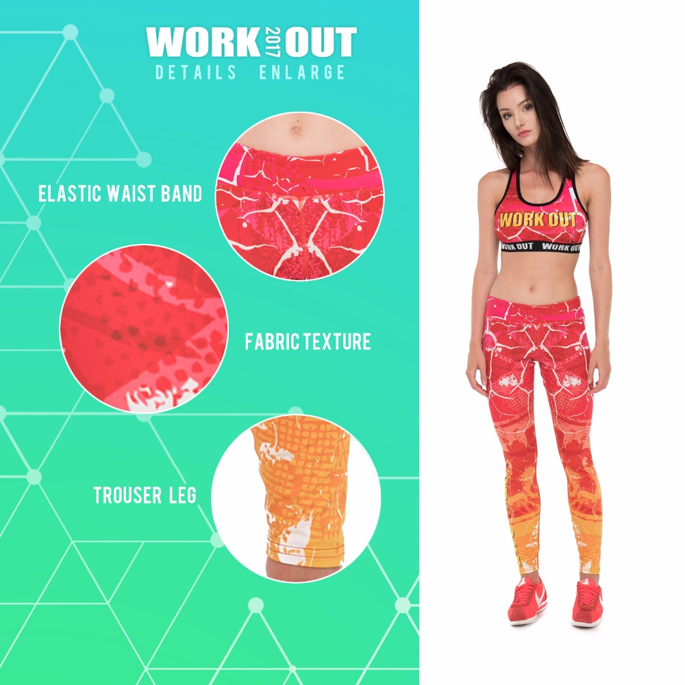 43036 43037 43038 43039 43080 43081 43082 43083 work out burnout (00)