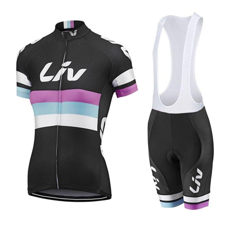 New-Pro-Team-LIV-Cycling-jerseys-2017-Woman-Cycling-Clothing-Short-sleeve-Bike-jerseys-ropa-ciclismo.jpg_640x640 (1)_