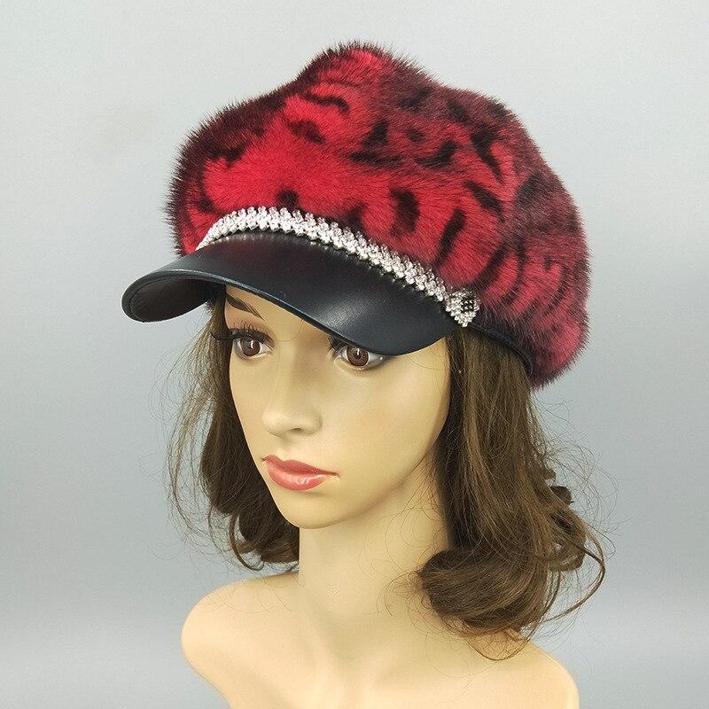 KUYOMENS gorra negra de Color sólido gorra de béisbol Gorras Snapback Gorras de casqueta ajustado Casual Gorras Hip Hop papá sombreros para hombres las mujeres - 3
