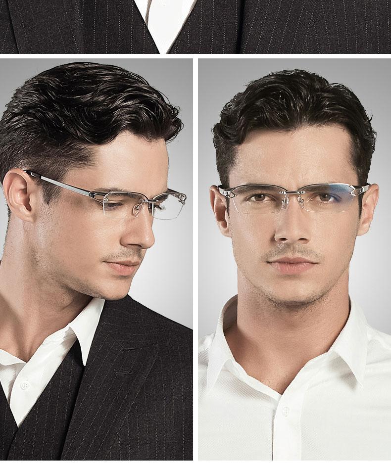 eyeglasses rx