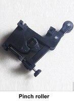 Saga Cutting Plotter Vinyl Cutter Roller Holder Pinch Rolls For China All Cutter Plotter Refine Cutting