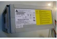 TDPS-650BB 750Wserver power /Active RFC