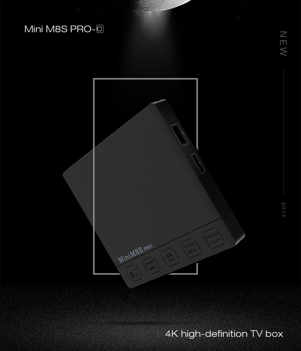 Mini-M8S-Pro-C-Mali-T8202+16GSTB_01