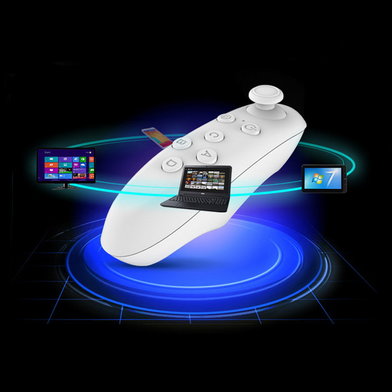 VR-Remote-Bluetooth-Remote-Control-Wireless-Gamepad-Joystick-Game-Controller-for-VR-Box-3D-Games-Support