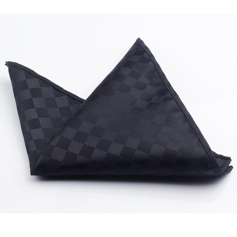 HTB1PNUXKFXXXXaQXFXXq6xXFXXXJ - Variety of Fashionable Square Pockets