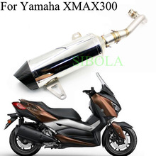 Buy arrow motorcycle exhaust and get free shipping on AliExpress com