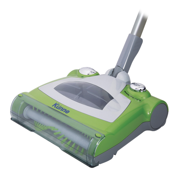 Free shipping Rv-1018cr rod sweeper home wireless electric broom robot