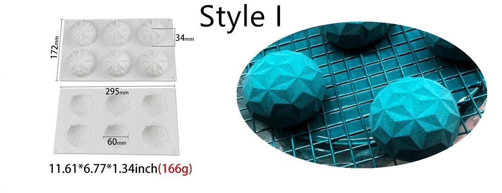 Style I1