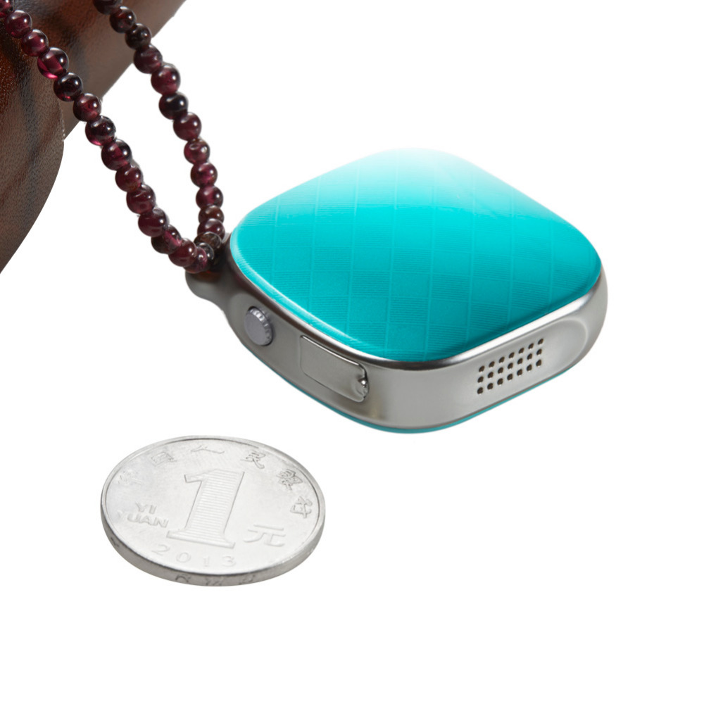 One Piece Mini Micro Trackers GPS Locator Smart Finder for Kids Pets Dogs SOS Vehicle GSM Personal Alarm With Google Maps GPRS цена 2017