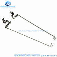 Laptop Lcd Hinges For Acer For Aspire 7745 7745G 7745 5632 For Gateway ID79 ID79C03H ID79C01H