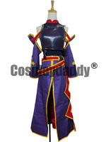 Anime Sword Art Online Konno Yuuki Cosplay Costume Outfit for Adults Custom Made M006