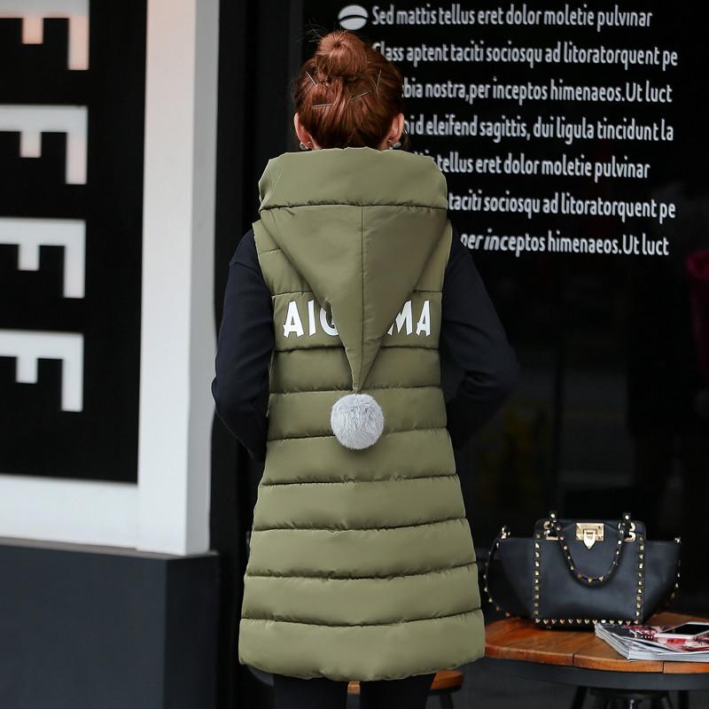 Women-Winter-Vest-Waistcoat-2016-Womens-Long-Vest-Sleeveless-Jacket-Fur-Hooded-Down-Cotton-Warm-Vest (3)
