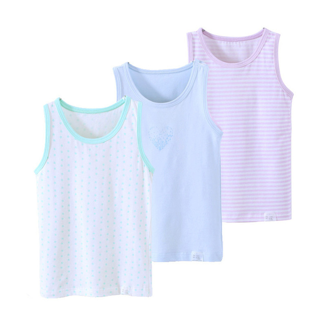 Cheap With Mastercard TOPWEAR - Vests High View Online kgiW3jFq8