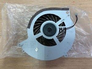 Image 2 - Original verwendet für ps4 cuh 1000 1100 konsole interne lüfter KSB0912HE