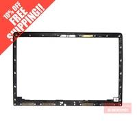 FOR LENOVO yoga 3 pro 13 brand new black screen frame B shell