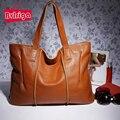 BVLRIGA Натуральная кожа сумка роскошные сумки женские сумки дизайнер долларовая цена известный бренд высокого качества женщины вестник мешки