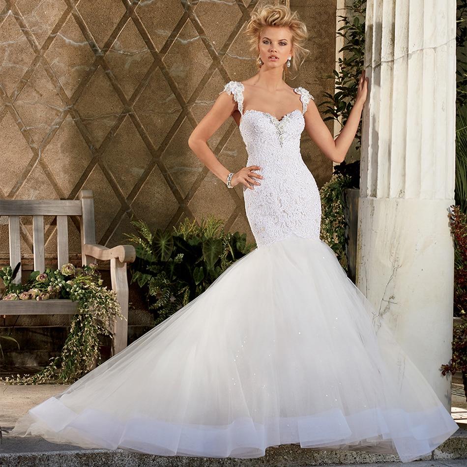 Online Get Cheap Discounted Wedding Dresses -Aliexpress.com ...
