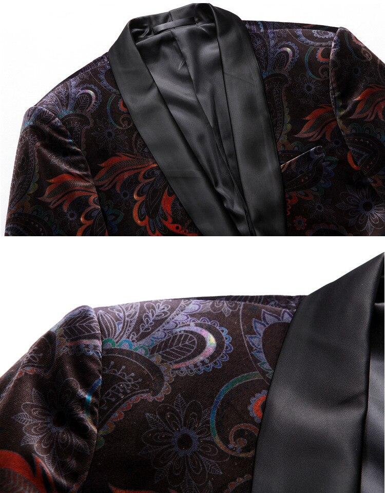 6370fc030bf ... Clothes Unique Print Colorful Floral Pattern . 350xq 1 350xq 2.  350xq 4. ds219 350xq 3. 350xq 5 350xq 6 350xq 7 350xq 8. 350xq 11 350xq 12  ...