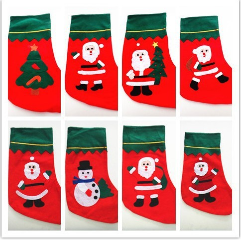 Compare Prices on Cheap Christmas Stocking- Online Shopping/Buy ...