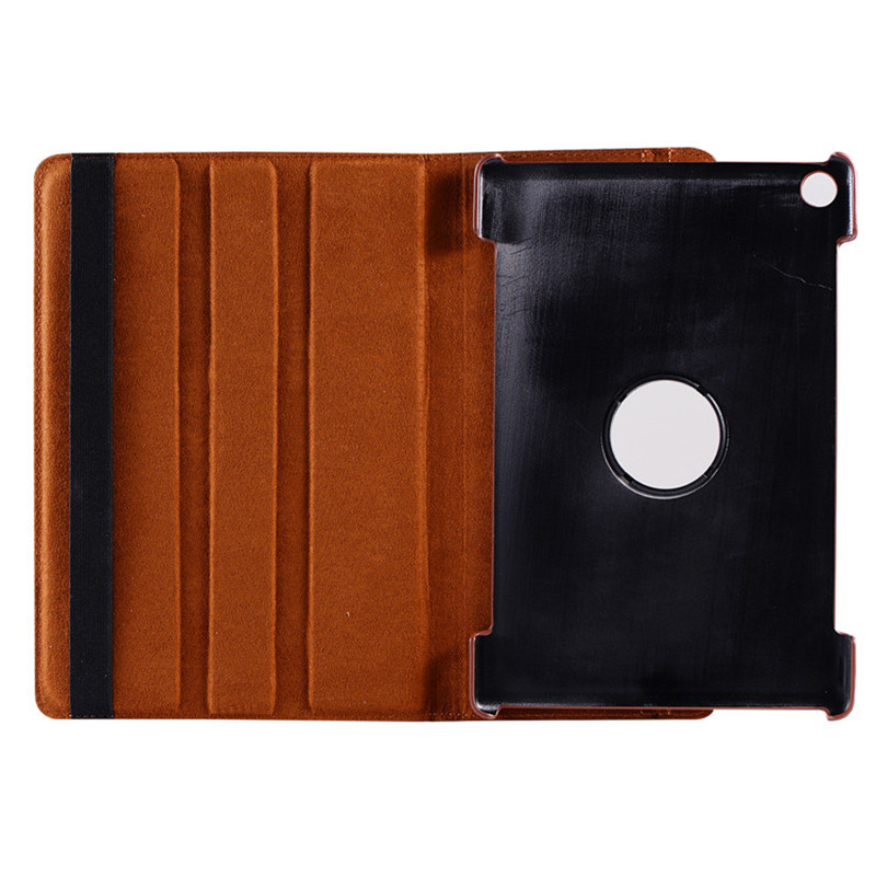 360 Rotating Tablet Case For Huawei Mediapad M5 Pro 10 CRM-AL09 CRM-W09 10.8 Inch Folding Stand PU Leather Flip Cover+Film+Pen