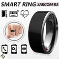 Jakcom Smart Ring R3 Hot Sale In Fiber Optic Equipment As Fluke Network For Xiaomi Redmi 3 Tools Kit