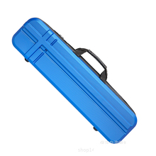 ABS Hard Case for Fishing Rod