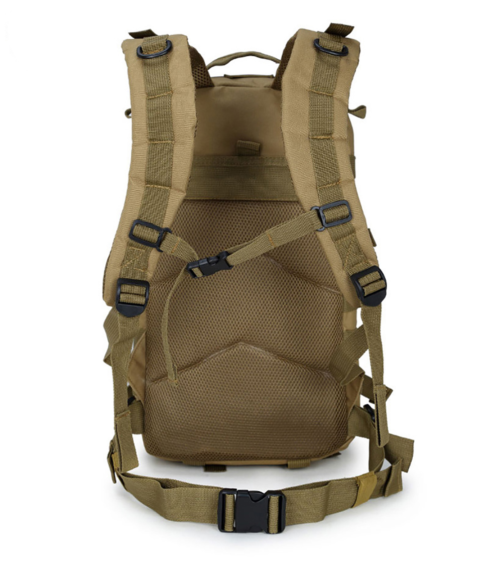 HTB1PNbEnC8YBeNkSnb4q6yevFXag - 600D Waterproof Military Tactical Assault Molle Pack 35L Sling Backpack Army Rucksack Bag for Outdoor Hiking Camping Hunting