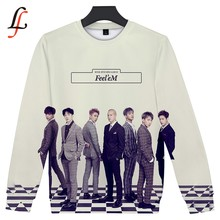 Kpop Idol Promotion-Shop for Promotional Kpop Idol on