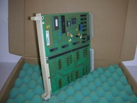 1PC USED ABB DSDI120A / 57160001 ACA / DSDI 120A