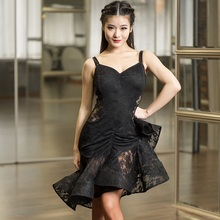 latin american dance dresses women latin dress modern dance costume sexy tango dresses dancing dress latino women sumba