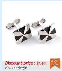 Mens Fashion Silver Oval Wedding Jewelry Cufflinks Groom/best Man French Shirt Cuff Links High Quality At All Costs 2 Styles!! Jewelry & Accessories Tie Clips & Cufflinks