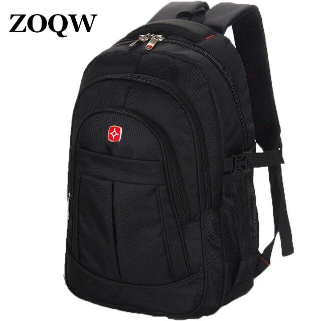 Sack Travel Backpack Men Waterproof Cheap Backpacks Mochila Mujer ...