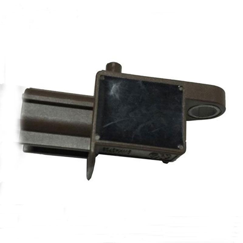 8k0959651 para Audi sensor de colisão segurança A4 B8 A4L A5 Q5 sensor de impacto 8k0 959 651 - 2