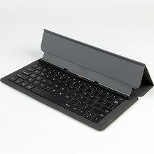 """Chuwi hi9 plus 태블릿 pc 용 10.8 """"로컬 언어 키보드 케이스, 자기 도킹 키보드 보호 케이스 및 4 개의 선물 스탠드"""