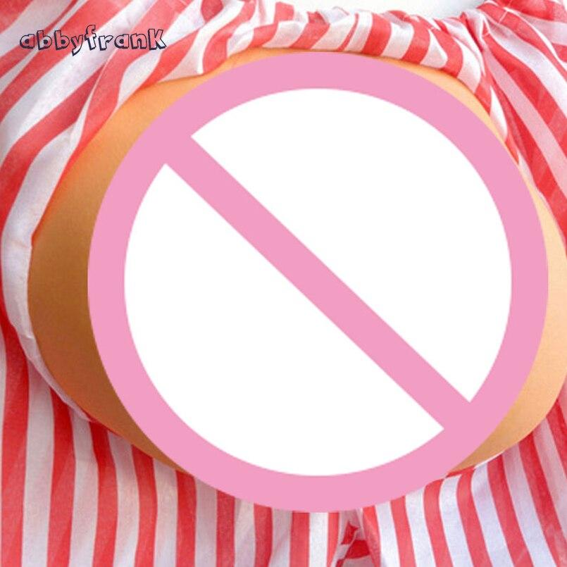 5 Eco Friendly Halloween Decoration Ideas: Abbyfrank Halloween Fake Butt Fashion Trick Fun Halloween