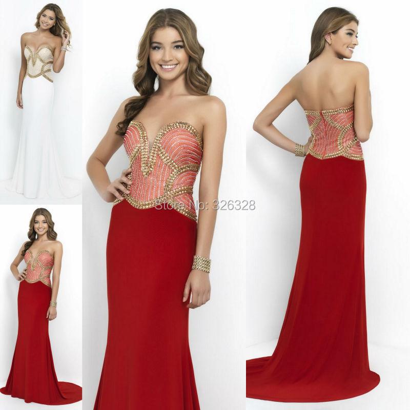 Prom Dresses Online Usa Prom Dresses 2018