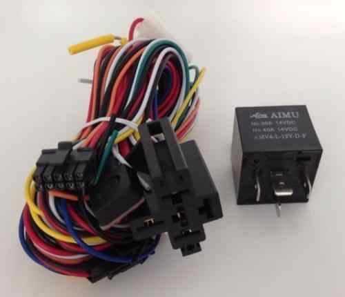 Koşum GPS GSM Tracker Araba/araç Izci GPS103A/B TK103A/B BN103A/B