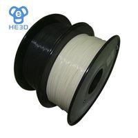 3d printer special filament flame retardant ABS filament 1.75mm 0.8KG