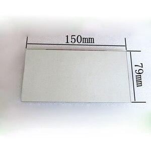 Opticl Projector Reflector Mir